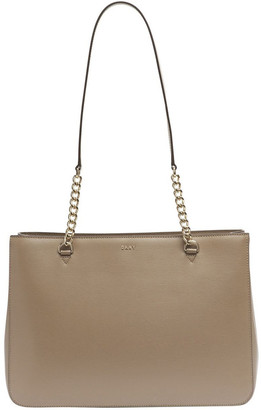 DKNY Bryant Double Handle Tote Bag
