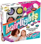 FabLab Hair Lights Kit