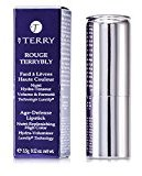 by Terry Rouge Terrybly Age Defense Lipstick - 101 - Flirty Rosy