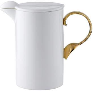 Twig New York Cutlery Teapot/Jug with Lid