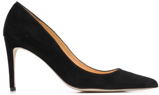 Alexandre Birman 95mm Pointed Pumps