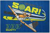 Sunny Rugs Disney Planes Soar Kids Rug
