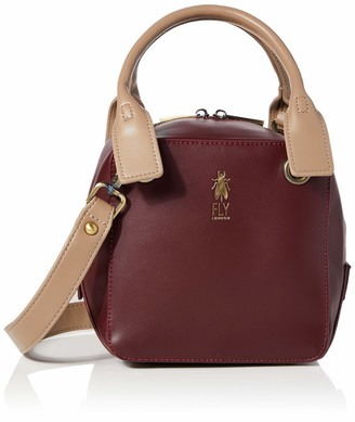 Fly London Women's AVRE697FLY Handbag