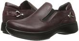 Naot Footwear Nautilus