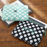 PBteen Lots of Dots Tablet Case
