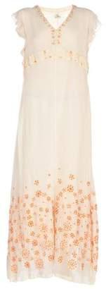 Stella Forest Long dress