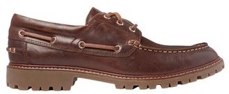Sperry Lace-up shoe