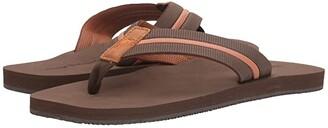 Tommy Bahama Taheeti (Turbulence 2) Men's Shoes