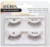 Andrea Twin Pack Lashes by