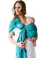 Lillebaby Ring Sling w/ Removable Pocket