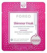 Foreo Women's UFO Shimmer Freak 6-Piece Sheet Mask Set