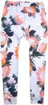Molo Casual pants - Item 36983051