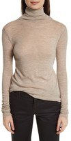 Vince Women's Wool Turtleneck