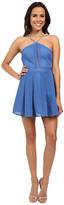 Style Stalker StyleStalker Monroe Dress