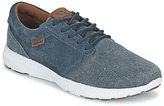Supra HAMMER RUN NS NAVY / Brown / White