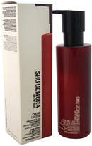shu uemura Color Lustre Brilliant Glaze Women's 8Oz Conditioner