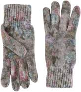 JOLIE by EDWARD SPIERS Gloves - Item 46547379