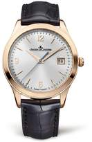 Jaeger-LeCoultre Master Control Date Watch 39mm