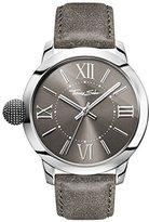 Thomas Sabo Men's Watch WA0294-273-210-46 mm