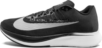 Nike Womens Zoom Fly Shoes - Size 5W