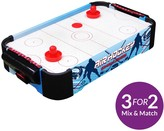 Hy-Pro International 20-inch Table Top Hockey Table
