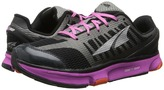 Altra Footwear Provisioness 2.0