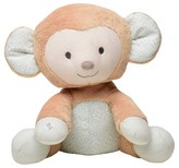 Fisher-Price Musical Waggy Monkey - Brown