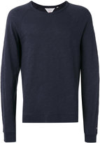 Rag & Bone Jean - slim-fit sweatshirt - men - Cotton - XL
