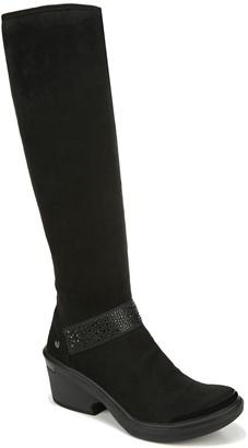 BZees Tango Tall Boot