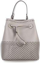 Furla Women's Bke8frtsbb Leather Handbag