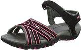 Gola Women's Safed Hiking Sandals,37 EU