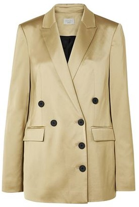 GREY JASON WU Suit jacket