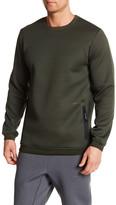 Puma X Stampd Crew Sweatshirt