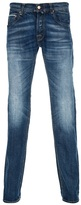 Care Label slim jeans