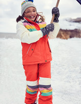 Boden Snow Trousers