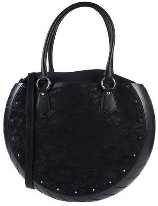 Ty's Bag® TY'S BAG Handbag