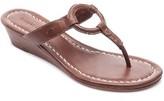 Bernardo Women's Matrix Wedge Sandal