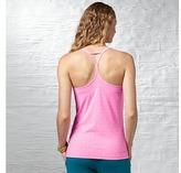 Reebok Make Your Own Yoga Plus Tank