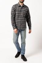 A.P.C. Surchemise Trevor Shirt