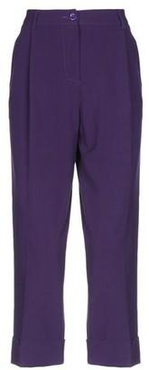 Kontatto 3/4-length trousers