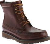 Polo Ralph Lauren Men's Willingcot Lace Up Boot