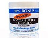 Palmers Cocoa Butter Bonus Size Jar, 9.5 Ounce