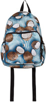 Molo Coconut Backpack