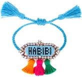 Shourouk Hippie Habibi Bracelet