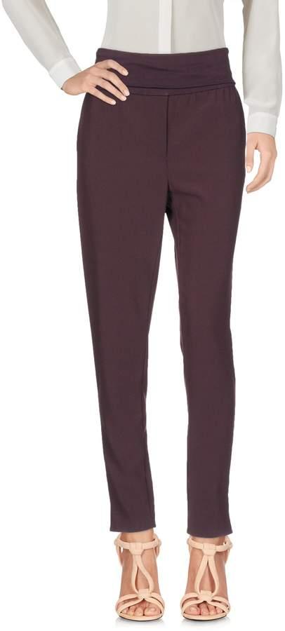 Manila Grace Casual pants - Item 13015927IN
