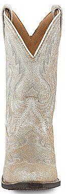 Laredo Jupiter Womens Fashion Western Boots