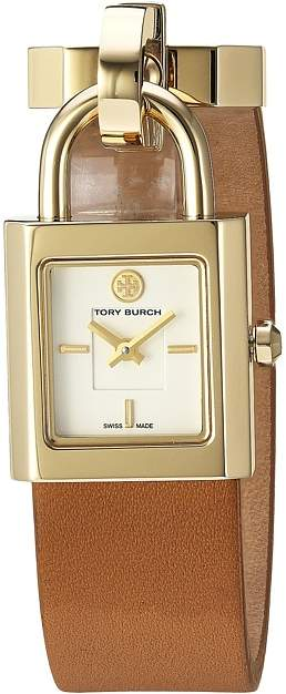 Tory Burch Surrey - TRB7001 Watches