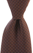 Brooks Brothers Non-Solid Traditional Silk Tie