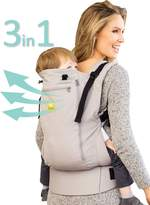 Lillebaby 3-1 CarryOn All Seasons Toddler Carrier