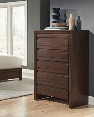 Modus Designs Furniture Element Chest